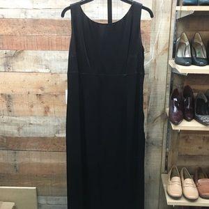 Onyx Nite Prom Dress